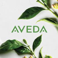 Aveda Mission