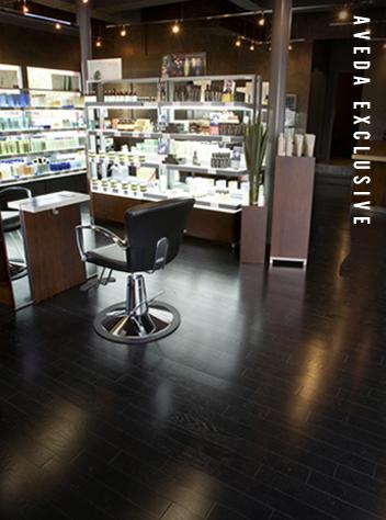 Aveda Exclusive, Paris Parker Salons & Spas, New Orleans, @loveparisparker