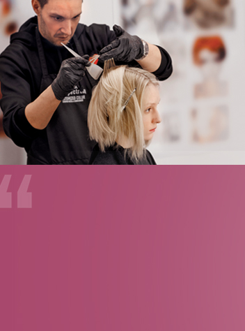 Aveda Is A No Brainer