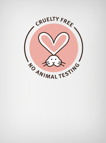 Cruelty Free No Animal Testing - Aveda