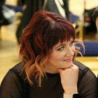 Sarah Sibley - Pyure Salon