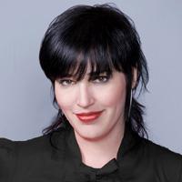 Natalie Gurley - Van Michael Salon