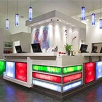 Juut Salon Spa - Minneapolis