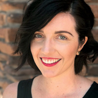 Aisling Campbell - Aveda Institute Tucson