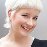 Anne Skubis - Inspire Greatness Aveda Institutes, Denver, Phoenix, Provo, Tucson