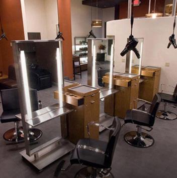 Atelier Salons - San Jose