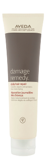 Damage Remedy Daily Hair Repair - Aveda