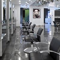 New Reflections Salon - Minneapolis