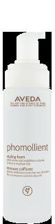 Phomollient Styling Foam - Aveda