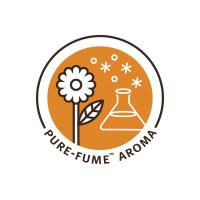 Pure-Fume Aroma - Aveda
