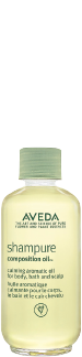 Shampure Composition Oil - Aveda