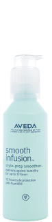 Smooth Infusion Style-Prep Smoother - Aveda