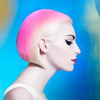 Whitney Norvell - Van Michael Salon